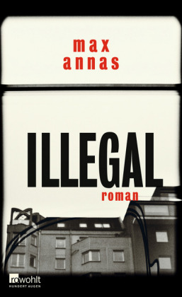 book_image_annas illegal