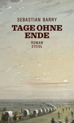 book_image_barry-tage-ohne-ende