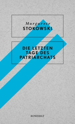 book_image_letzten-tage-des-patriachats
