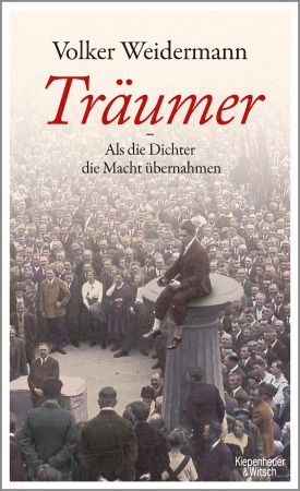 book_image_weidermann-träumer